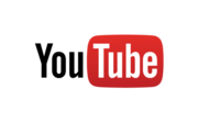 YouTube-logo-full_color-500x311.png